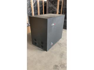 RC-JYJG-廠家直銷靜音機柜 網絡機柜 服務器機柜