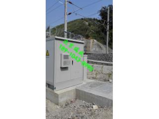 RC-SWJG-戶外通信機柜,1.2米網絡戶外機柜,防雨機柜,機柜廠家