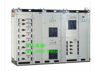 RC-DYCTPDG-訂做組裝GGD配件柜動力配電柜XL-21低壓開關控制柜成套總電柜電箱