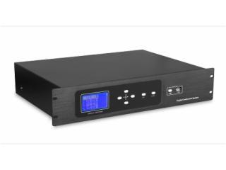 JD2100-有線手拉手視像跟蹤會議系統