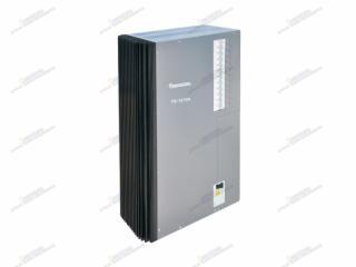 TS-1210A-拓声科技 TS-1210A 12路大功率智能调光箱