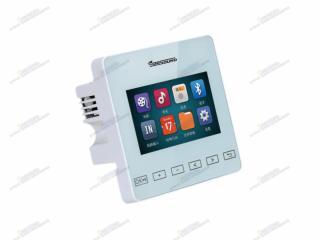 CIN-H30-TOOSOUND/拓聲 CIN-H30智能家居環境管理器