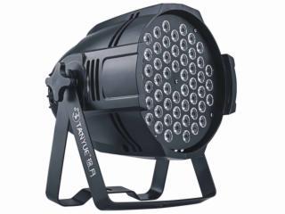 XC046-LED PAR灯