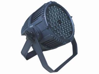 XC047-防水LED PAR燈