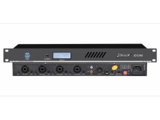 JD7240-移頻器