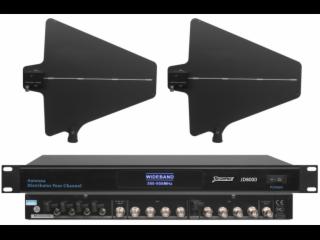 JD8000-放大器