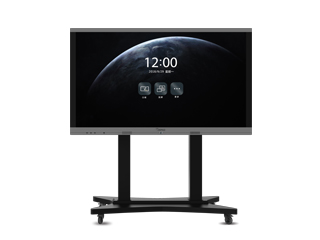 V65-CKPAD智能会议平板