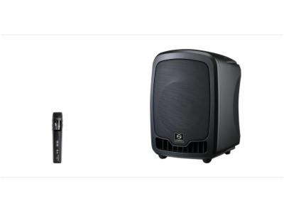 ST-50-智能無線擴音器系統