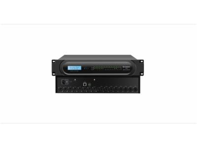 DN0801-音频媒体处理器