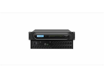 DN1601-音频媒体处理器