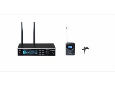 S-1010T/101T/PH50-真分集單通道無線領夾話筒