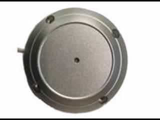 DS-2FP3021-OW-监控拾音器
