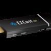EZCast-EZCast 无线简报接收器专业版图片