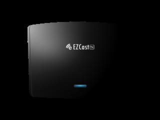 EZCast Pro LAN Box b01-EZCast Pro LAN