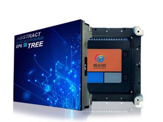 XCC-024-小间距LED显示屏P1.56