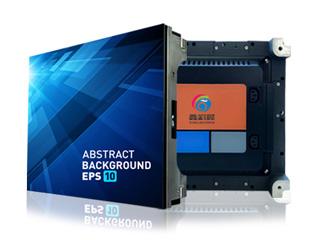 XCC-P023-小间距LED显示屏P1.25