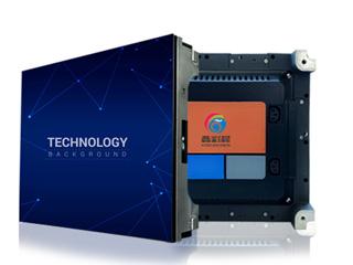 XCC-025-小间距LED显示屏P1.66