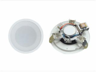 CS-306-Thinuna CS-306 6W 超薄型一體化天花喇叭