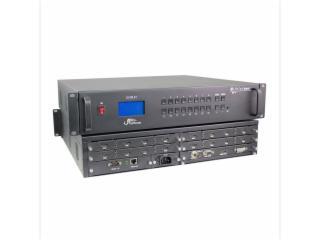 AM-PXH16 -HDMI 16路高清画面分割器