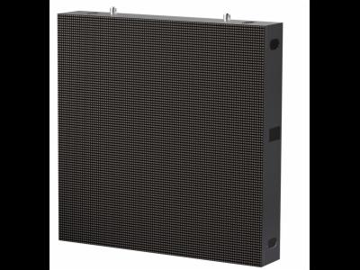 LDO4G/LDO5G/LDO6G/LDO8G/LDO10G/LDO12G/LDO16G-G系列户外固装屏