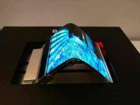 灼屏困扰OLED落后QLED一个身位