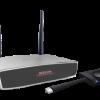 一键联-无线联·享系统-ESHOW - E900图片