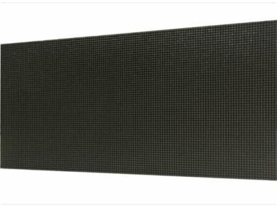 DS-D43Q25FI-LED全彩显示屏模组