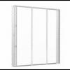 全彩LED透明屏-DS-D4A39TI-SL圖片