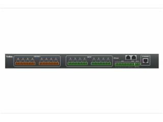 数字音频模块TK-7208D/TK-7216D-远知初数字音频模块TK-7208D/TK-7216D