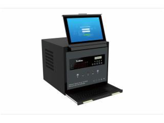 可視式智慧會議管控平臺主機TK-7200D-遠知初可視式智慧會議管控平臺主機TK-7200D