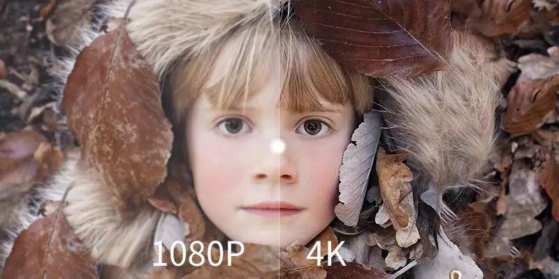 【重磅新品】欣威視通高端色彩顯示主板DS-960X 真4K顯示,極致色彩,相見恨晚!