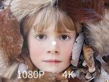 【重磅新品】欣威视通高端色彩显示主板DS-960X 真4K显示,极致色彩,相见恨晚!