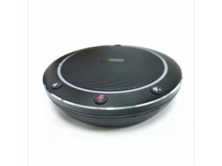 AM10S-USB视频会议全向麦克风