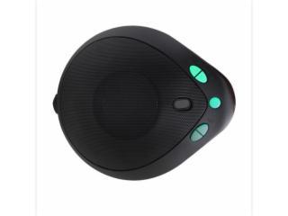 AQ2-视频会议麦克风 USB全向麦克风 回音消除器 会议系统话筒