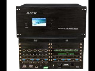多功能信號處理器-SC-100圖片