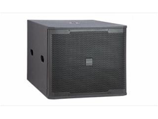C-D15-低音音箱