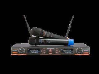 MG8880-无线话筒