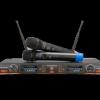无线话筒-MG8880图片