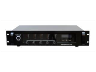MC-WM800B-無線會議系統