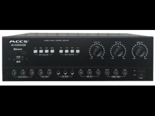 AV2305-電教功放