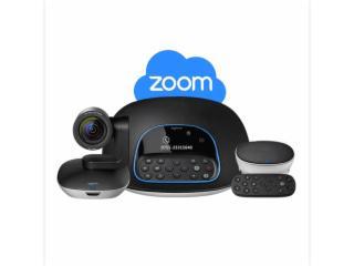 zoom多方视频会议开会软件 高清远程开会系统软件-zoom图片