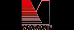 广州声德电子有限公司(MARANI)