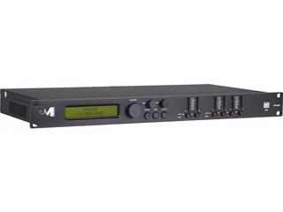 DPA240P-2進4出音箱處理器