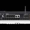 数字调音台-M16图片