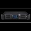 DSP触摸屏数字功放-MDA4-750PS图片