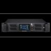 DSP触摸屏功放-MDA4-2000PS图片