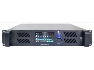 MDA8-750PS-DSP触摸屏功放