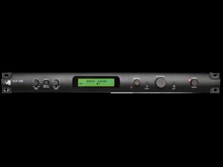 CLP260-專業音響壓限器