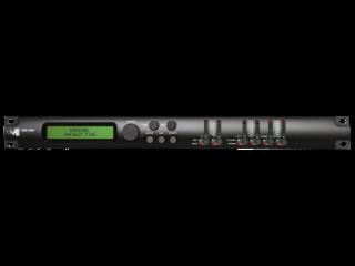 DGP230A-专业均衡器