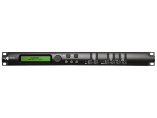 DGP230A-專業均衡器